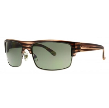 Anarchy Venuto Sunglasses
